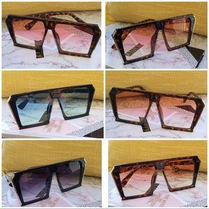 anti-glare lenses can block 100% of both UVA and